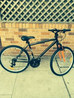 New bikes(bicycles)for woman&men $149 free  delivery  Pyrmont Inner Sydney Preview