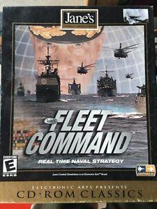 Classic PC Games
