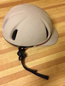 Horseback Riding Helmets - Troxel Performance Headgear