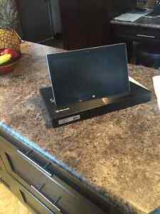 Microsoft Surface 2 Tablet 32GB