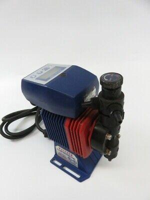 Walchem Iwaki Metering Pump Ezb10d1-pc