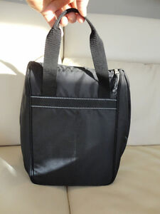Brand New Bag for Golf Shoes, or Dress Shoes for Travel.