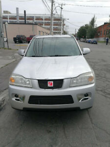 2007 Saturn VUE  for sale.