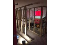 Multiskilled Handyman( carpenter, plumber, tiller, electrician,plasterer)