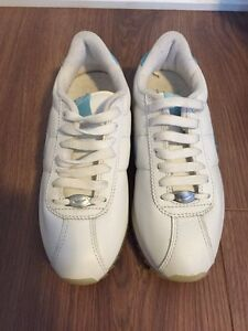 Brand new Nike shoes Women size 6.5