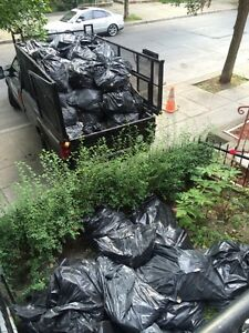 Quick professional JUNK REMOVAL SERVICE West Island Greater Montréal image 6
