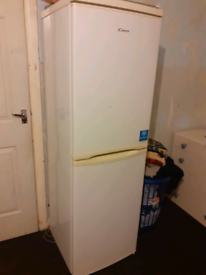 Candy Fridge in Good Condition
