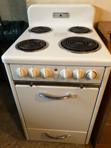 Antique Stove Oven Buy New Amp Used Goods Near You Find