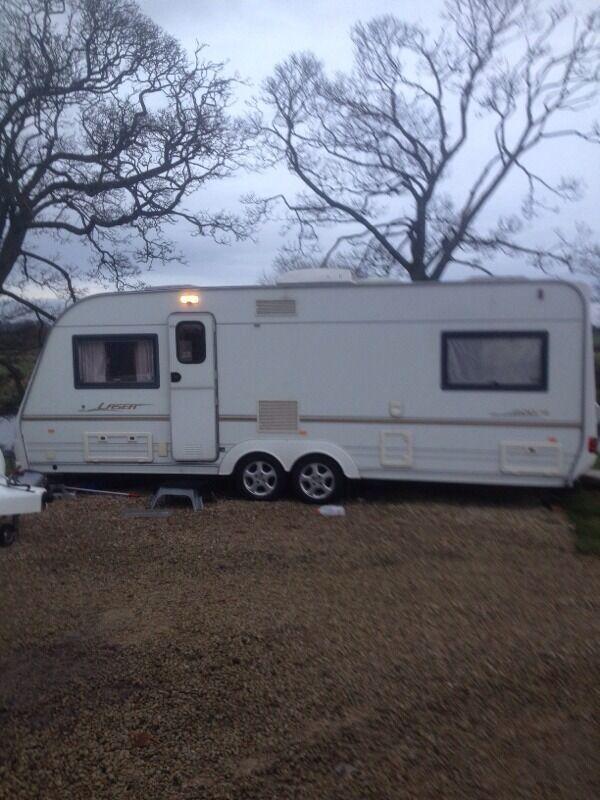 Wonderful Manchester Static Caravan For SaleContact DARREN For More InfoOpen