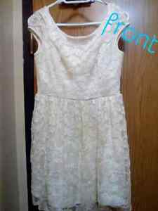 Dress !! Great condition