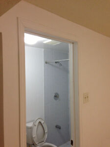 GREAT LOCATION -Basement Apartment for Rent