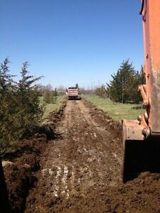 Do you need a new driveway or repair to existing Belleville Belleville Area image 7