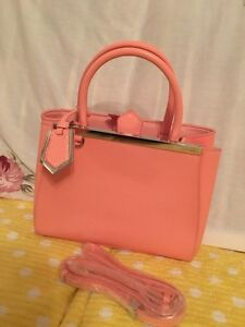 Fendi LV and so much more