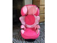 Maxi Cost Rodi Air Car Seat
