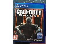 Black ops 2 PS4