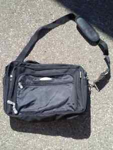 2 NEW book bags. (Could hold laptop too)  Call 5197540975