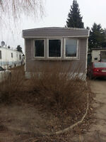 Rent to own Mobile home in Westview Village