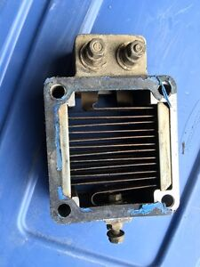 Grid Heater for Cummins 5.9 12 valve