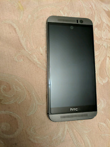 HTC One M9 rogers