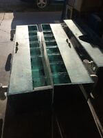 Fish Tanks Perfect For Breeding Also for sale Sumps,pumps....