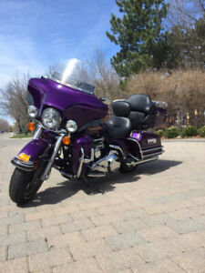 Purple New Used Motorcycles For Sale In Ontario From Dealers