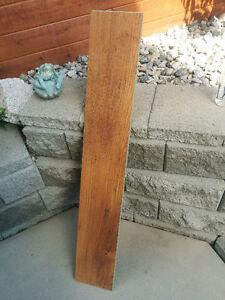 Laminant Flooring