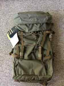BNWT Arc'teryx LEAF Khyber 50 Backpack Peterborough Peterborough Area image 2