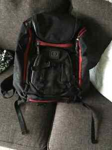 Ogio Avalanche backpack