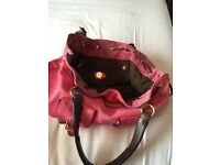 Mulberry tote 100% Genuine