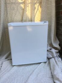 Table Top Dishwasher For Sale In Norwich : ... TL577APW Fridge in Excellent Condition in Norwich, Norfolk Gumtree