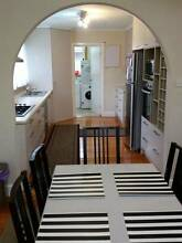 Couple OK, no bills, close to everything, warm, clean, spacious Oakleigh South Monash Area Preview