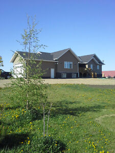 DRASTICALLY REDUCED - Acreage for sale