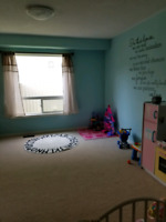 Opening for September, North Oshawa Daycare