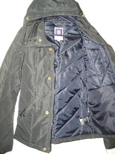 "N E W ---- """"G-star """" demi-saison new jacket --size S / M"