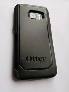 OTTER Box S7