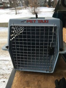 ONE PET TAXI
