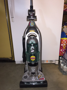 Bissell Lift Off Vacuum