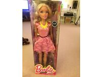 Barbie Best Fashion Friend