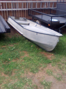 Aluminum Boat | ⛵ Boats & Watercrafts for Sale in Chatham