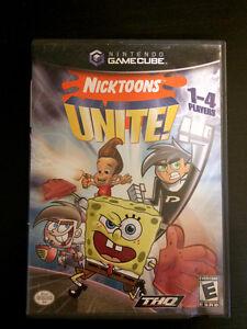 3 Game Pack Gamecube