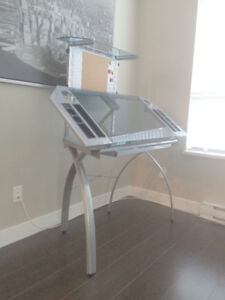 Drafting Table - Excellent Condition! Low Price!