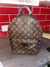 a4222661fe7ce0 Lv in Hampshire | Women's Bags & Handbags for Sale - Gumtree