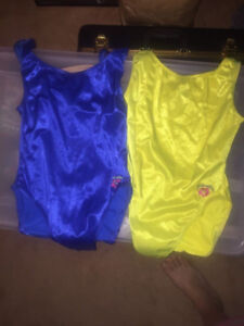 Body glove bathing suits