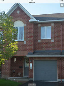 Orleans newly renovated 1818 Sqft home ,Move in ready