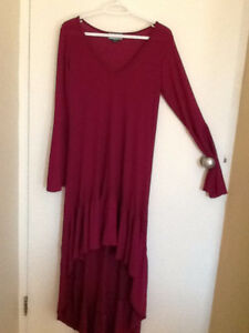 DRESSES FOR WOMEN SIZE 8