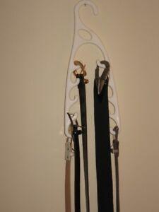 Belts (Women -medium)