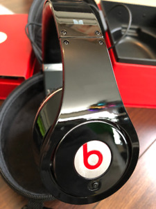 Beats by Dr. Dre - Studio