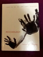 Psych 104/105 text