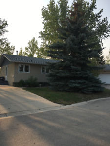 House for sale Weyburn