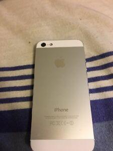 iPhone 5 64GB Peterborough Peterborough Area image 5